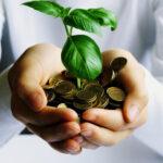 Crédit d'impôt en faveur du développement durable