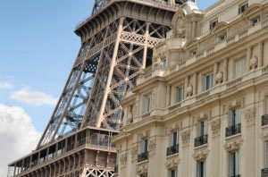 Investir en loi Pinel à Paris
