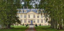 Conseils Monuments Historiques