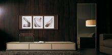 Conseils Loueur en meublé (LMP / LMNP)