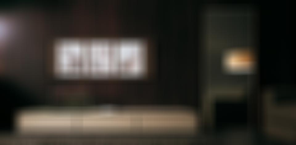 Loueur en meublé (LMP / LMNP)