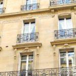 Société Civile de Placement Immobilier (SCPI) en détail