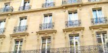 Conseils Société Civile de Placement Immobilier (SCPI)
