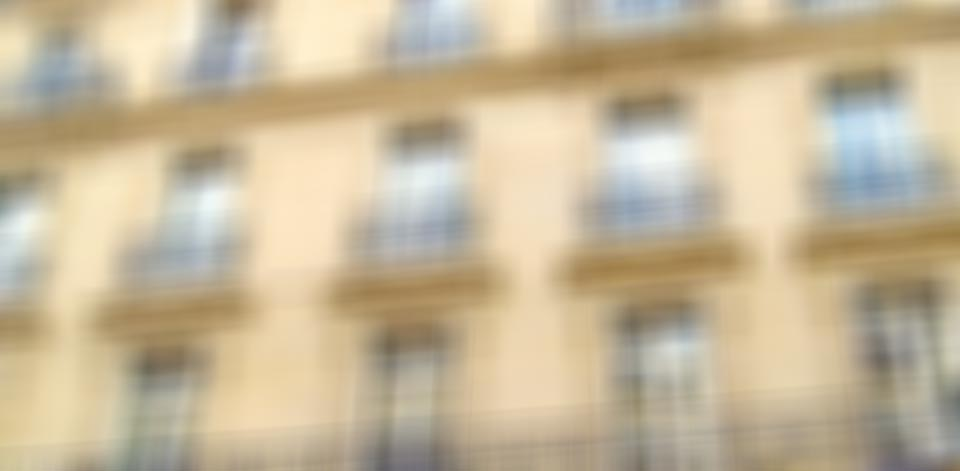 Société Civile de Placement Immobilier (SCPI)