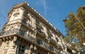 Comment bien évaluer la nue-propriété d'un bien immobilier en démembrement ?