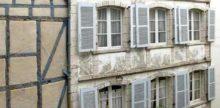 Résidence 18 rue de la Vieille Boucherie