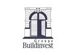 logo Buildinvest