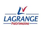 logo Lagrange Patrimoine