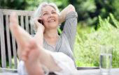 Le marché des seniors : une nouvelle référence pour un investissement d'avenir