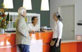 Résidence avec services : un placement sûr