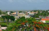Défiscalisation Guyane : les voyants sont au vert