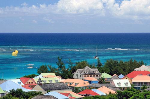 Défiscaliser à Saint-Martin : les bonnes raisons d'investir