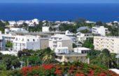 Investir pour défiscaliser à La Réunion, ce qu'il faut savoir