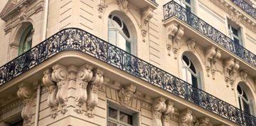 SCPI Pierre Investissement 10