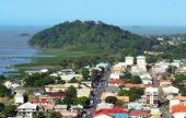 Défiscaliser en 2014 avec le dispositif Girardin en Guyane
