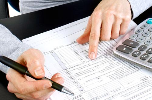 Comment réduire son imposition 2017 avec les SCPI ?