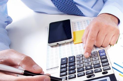 Défiscalisation des revenus : optimiser le plafonnement des niches fiscales