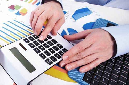 FIP et FCPI : comment calculer leur rentabilité ?