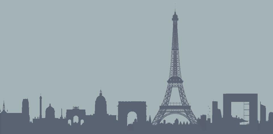 SCPI Grand Paris Pierre