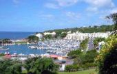 Défiscaliser aux Antilles, un nouveau souffle