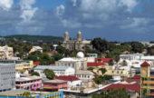 Investir en Guadeloupe (971)