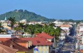 Investir en Guyane (973)