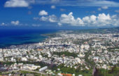 La Réunion (974)