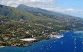 Investir à Tahiti (987)