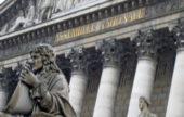Loi de Finances 2013 : la défiscalisation Outre-Mer maintenue