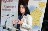 Loi Duflot : Nouveau dispositif de défiscalisation