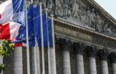 Patrimoine : Loi de Finances rectificative 2012