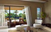 Investir dans l'immobilier neuf Outre-Mer avec la loi Pinel