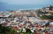 Le marché de l'immobilier locatif en Martinique en 2017