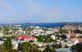 Pourquoi investir en Nouvelle-Calédonie ?