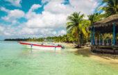 Défiscalisation immobilière : acheter au bon prix ! Même en Guyane !