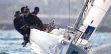 FIP Corse Développement 2