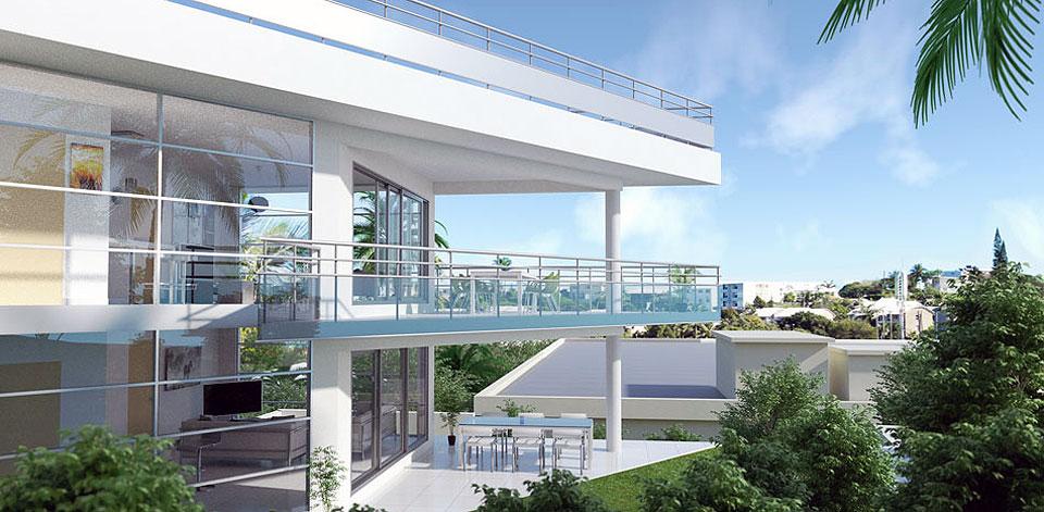Immobilier neuf en Nouvelle-Calédonie : pourquoi investir en Nouvelle-Calédonie ?