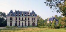 Domaine de Bonnelles
