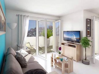 Le domaine des pins noirmoutier d fiscalisation loueur for Loueur en meuble
