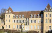 Ancienne école Paroissiale de Dole
