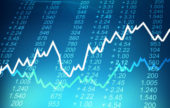 Les atouts du PEA Assurance : fiscalité, ISF et transmission