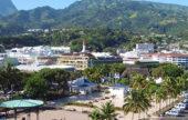 Défiscaliser à Tahiti : les clés pour réussir son investissement