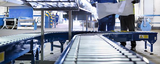 Dispositif ISF PME : investir au capital de PME pour réduire son ISF