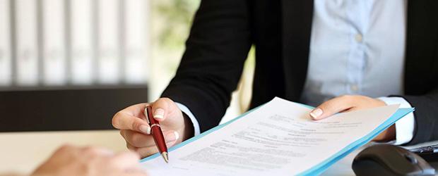 Le conseil en gestion de patrimoine (CGP)