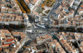 Quelles villes privilégier pour investir en loi Pinel ?