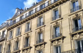 Organisme de Placement Collectif Immobilier (OPCI)