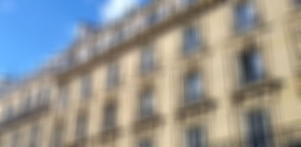Organisme de Placement Collectif Immobilier (OPCI)