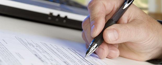 Immobilier neuf : les points à vérifier avant de signer