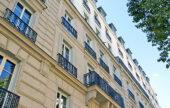 IFI, Impôt sur la Fortune Immobilière : calcul de l'impôt, barème etc.