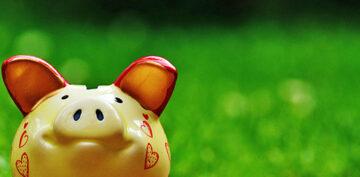 Quel placement financier pour épargner